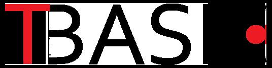 TBASIC - odzież sportowa, akcesoria, oficjalne, licencjonowane gadżety piłkarskie