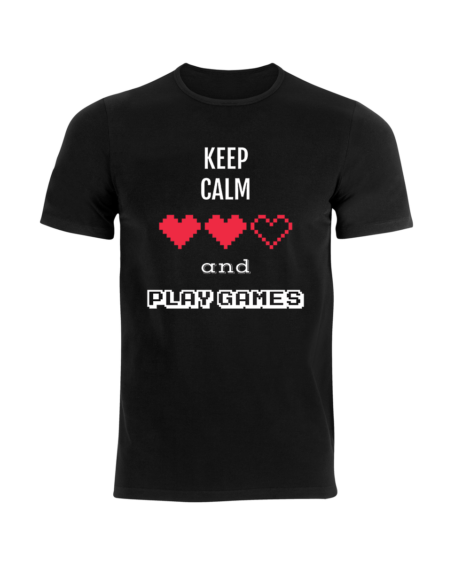play_games