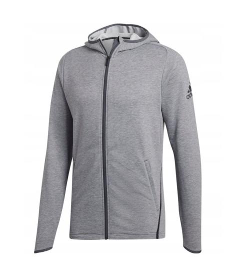 Adidas Prime Bluza