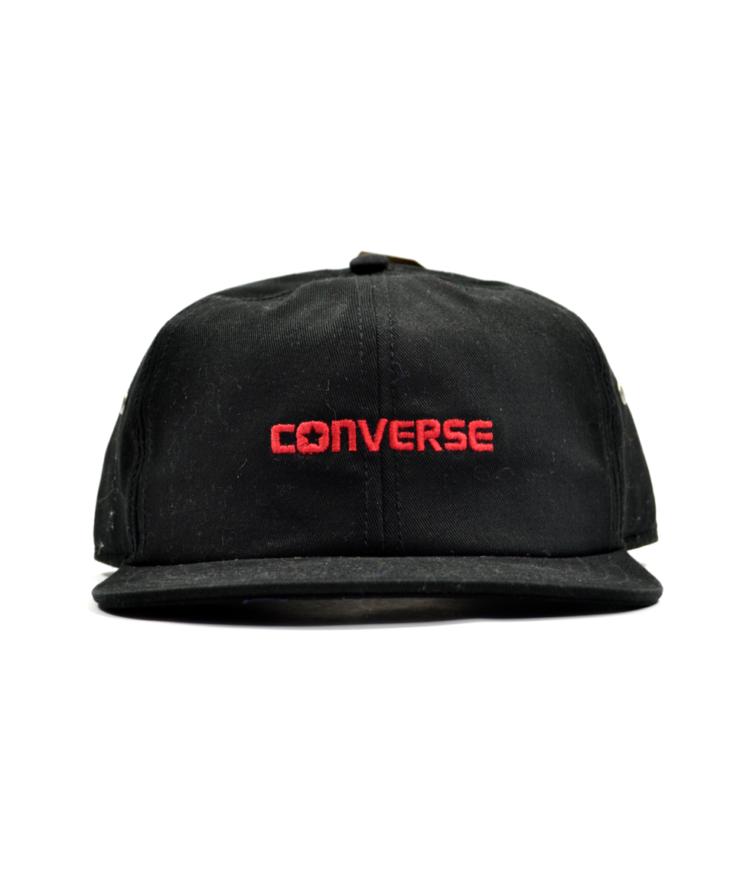 czapeczka_converse