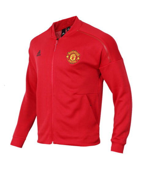 Bluza Manchester United ZNE