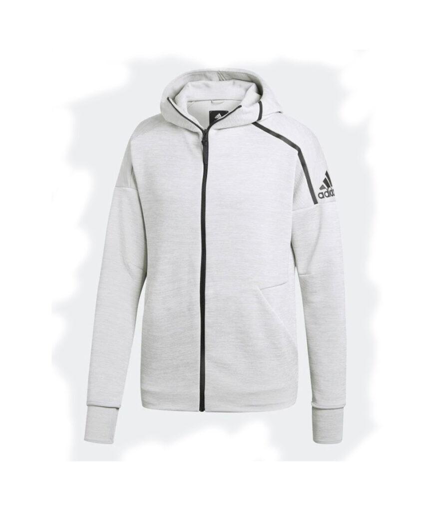 Bluza Adidas Z.N.E. (139zł)