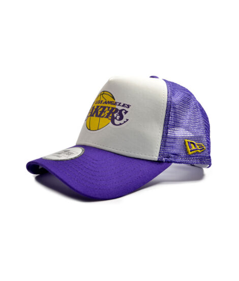 czapka_la_lakers