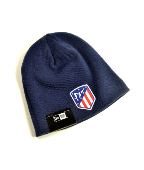czapka_atletico_madryt_new_era