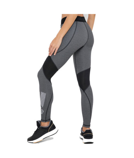 legginsy_adidas_alphaskin_back