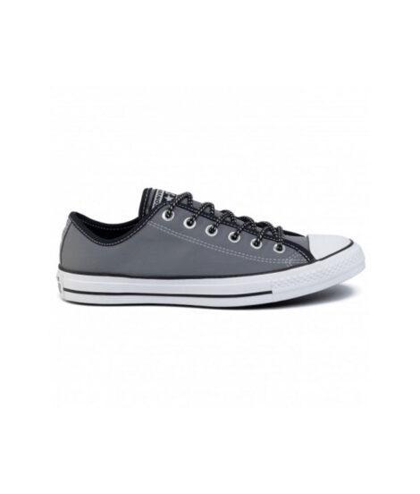 Converse_All_Star_grey