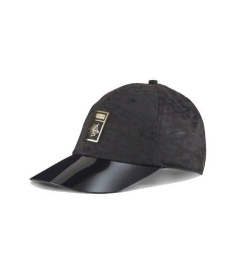 czapka-puma-charlotte-olympia
