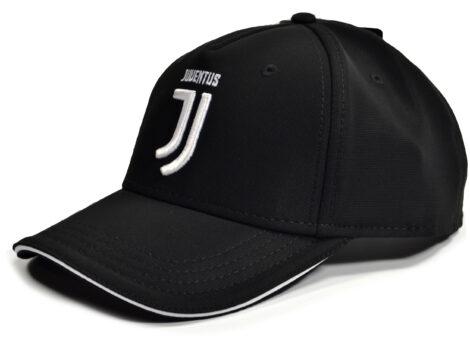 czapka-z-daszkiem-juventus-turyn