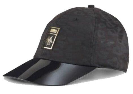 czapka-z-daszkiem-puma-charlotte-olympia