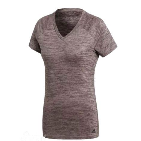 koszulka-fitness-crossfitadidas