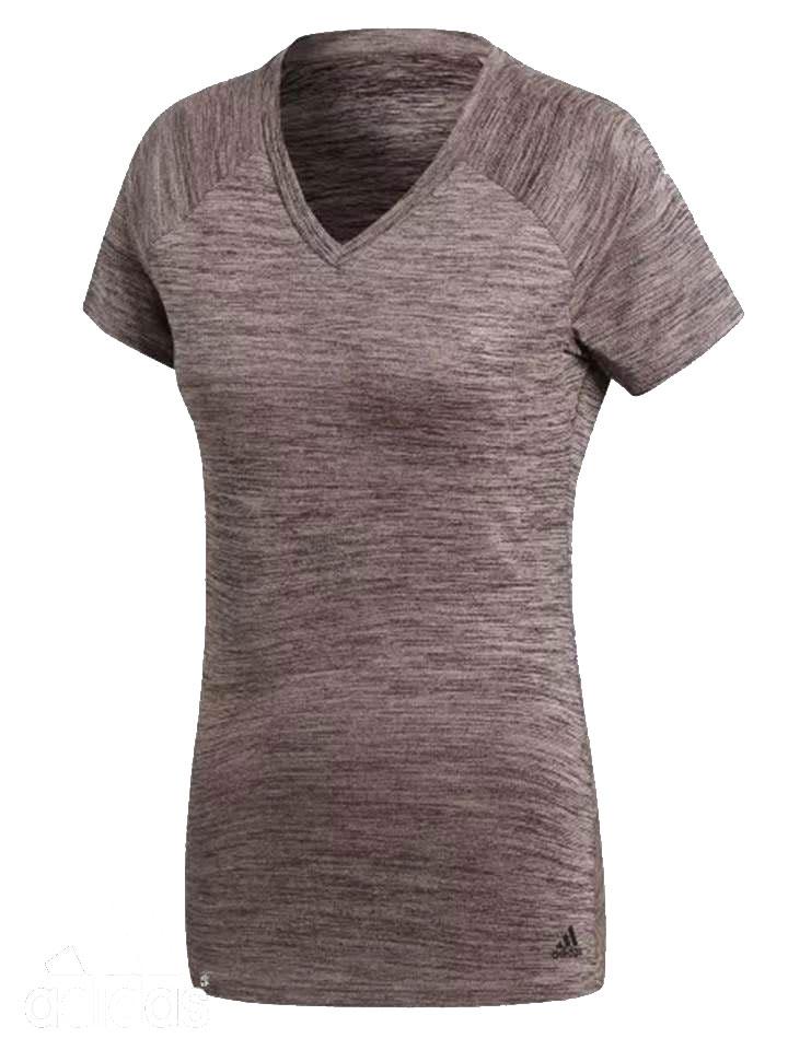 koszulka-fitness-crossfit-adidas-free-lift-