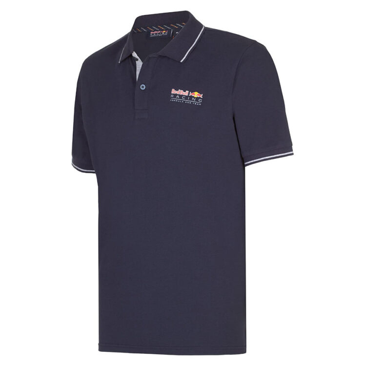 Koszulka Red Bull F1 Racing Team
